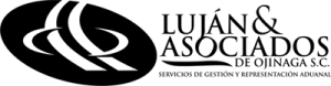 LOGOnegro400